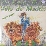 esfinge-grupos españoles-1-vinilo coleccion