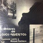 espinosa-flamenco-vinilo coleccion