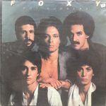 foxy-rock internacional-2-vinilo coleccion