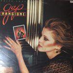 gap mangione-jazz-blues-vinilo coleccion