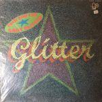 gary glitter-gary-rock internacional-1-vinilo coleccion