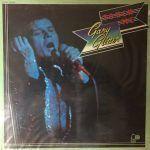 gary glitter-touch-rock internacional-1-vinilo coleccion