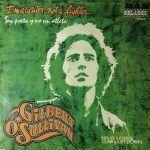 gilbert o sullivan-pop internacional-2-vinilo coleccion
