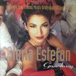 gloria estefan-go away-pop internacional-4-vinilo coleccion