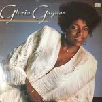 gloria gaynor-gloria-musica negra-3-vinilo coleccion