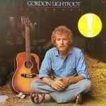 gordon lightfoot-country-rock-folk-vinilo coleccion