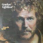 gordon lightfoot-girds-country rock-folk-vinilo coleccion