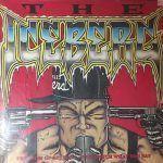 ice-t-musica negra-3-vinilo coleccion