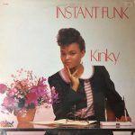 instant funk-musica negra-1-vinilo coleccion