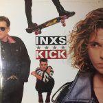 inxs-kick-pop internacional-4-vinilo coleccion