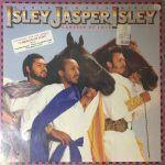 isley jasper isley-musica negra-1-vinilo coleccion