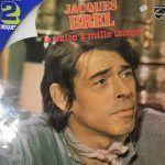 jacques brel-1-pop internacional-2-vinilo coleccion