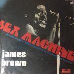 james brown-sex-musica negra-2-vinilo coleccion
