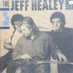 jeff healer-jazz-blues-vinilo coleccion