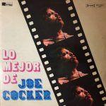 joe cocker-lo mejor-rock internacional-4-vinilo coleccion
