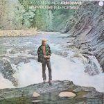 john denver-rocky-country-rock-folk-vinilo coleccion
