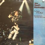 john mayall-power-jazz-blues-vinilo coleccion