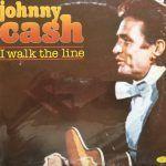 johnny cash-2-country rock-folk-vinilo coleccion