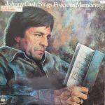 johnny cash-6-country rock-folk-vinilo coleccion