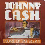 johnny cash-7-country rock-folk-vinilo coleccion