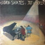jordi sabates-toti soler-grupos españoles-1-vinilo coleccion
