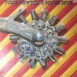 juice newton-country-rock-folk-vinilo coleccion