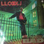l.l.cool j-musica negra-3-vinilo coleccion