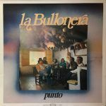 la bullonera-grupos españoles-3-vinilo coleccion