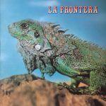 la frontera-la frontera-grupos españoles-3-vinilo coleccion
