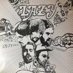 laza-grupos españoles-2-vinilo coleccion