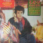 leo sayer-pop internacional-2-vinilo coleccion