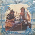loggins & messine-full sail-country rock-folk-vinilo coleccion