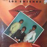 los chichos-déjame-flamenco-vinilo coleccion