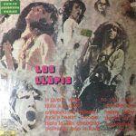 los llopis-grupos españoles-3-vinilo coleccion