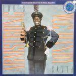 louis armstrong-2-jazz-blues-vinilo coleccion