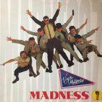 madness-7-pop internacional-4-vinilo coleccion
