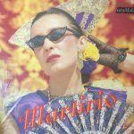 martirio-flamenco-vinilo coleccion