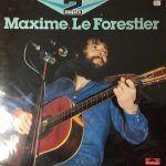 maxime leforestier-pop internacional-2-vinilo coleccion