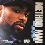 method man-musica negra-3-vinilo coleccion