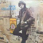 mick abrahams-rock internacional-1-vinilo coleccion