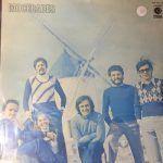 mocedades-grupos españoles-1-vinilo coleccion
