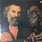 moustaki-3-pop internacional-2-vinilo coleccion