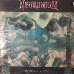 neuronium-invisible-grupos españoles-1-vinilo coleccion