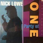 nick lose-pop internacional-4-vinilo coleccion