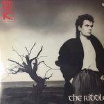 nik kershaw-pop internacional-4-vinilo coleccion