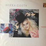 nikka costa-pop internacional-4-vinilo coleccion
