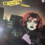 nina hagen-unbehagen-pop internacional-5-vinilo coleccion