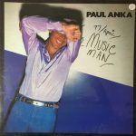 paul anka-2-music man-pop internacional-3-vinilo coleccion