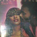 peaches & herb-twice-musica negra-2-vinilo coleccion