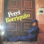 peret-flamenco-vinilo coleccion